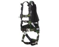 Miller R7 Wind II Harness
