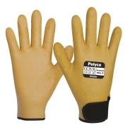 Polyco Imola Waterproof Utility Gloves