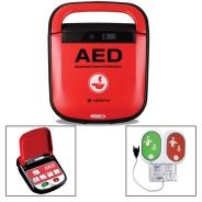 Reliance Mediana A15 HeartOn AED